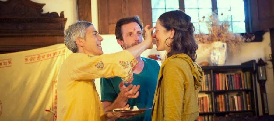 Jaya Kula - What does it mean? | Shambhavi Sarasvati