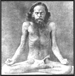 hard meditation