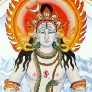 Shiva Stotravali