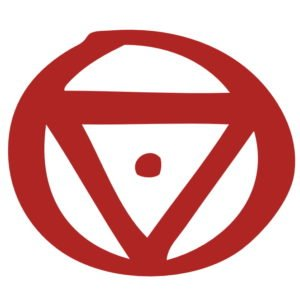 Yantra from Logo