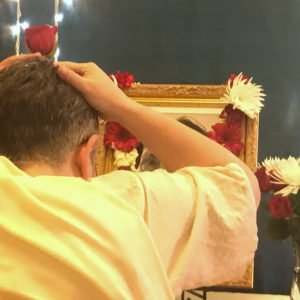 shambhavi puja