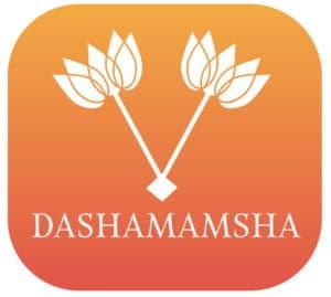 dashamamsha