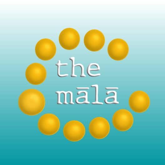 the mala