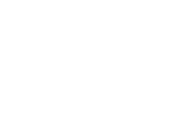 dashamamsha-logo.png